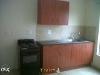 Photo Flat for rent at Jabulani Heights