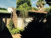 Photo House in Middelburg to Rent 1 Jan