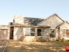 Photo House in witpoortjie a h, krugersdorp for r 795...