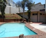 Photo 4 bedroom House For Sale in Sydenham for R 1...