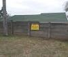 Photo 3 bedroom House For Sale in Shallcross for R...