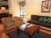 Photo Selling my Magalies Park 2 bedroom Timeshare...