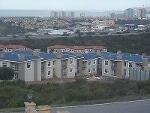 Photo Hartenbos Islandview groundlevel long term...