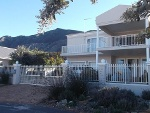 Photo Enjoy the beautiful sea views 5 bedrooms, 4...