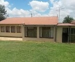 Photo 3 bedroom House For Sale in Danville for R 860...