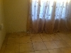 Photo House to rent in Protea Glen, Soweto. Available...