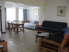 Photo St Michaels-On-Sea - Shelly Beach - 1 Bedroom...