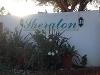 Photo Executive Bachelor Townhouse(Utilities...