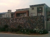 Photo Residential For Sale in Midridge Park,