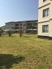 Photo Apartment For Rent in Midrand