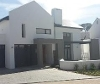 Photo 3 bedroom House To Rent in Stellenbosch for R...