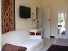 Photo 1 bedroom Apartment Flat To Rent in Craighall