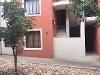 Photo 2 bedroom flat in complex Windhoek, ground...