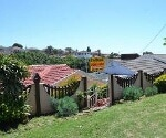 Photo 3 bedroom House For Sale in Sydenham for R 1...