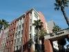 Photo Studio Apartment for Sale in Cape Town