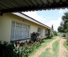 Photo 4 bedroom Farm For Sale in Meyerton for R 990...