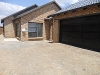 Photo House in daveyton ext 2, benoni for r 750 000