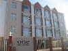 Photo 3 bedroom apartment in Grahamstown