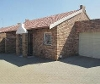 Photo 2 bedroom Apartment Flat For Sale in Highveld