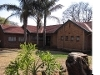 Photo House for sale in Cullinan - 3.5 bedroom
