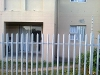 Photo 2 bedroom flat available in thornton