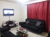 Photo 1 bedroom apartment to rent 1st may