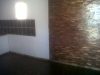 Photo 1 Bedroom Separate Entrance for Rent