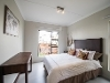 Photo Apartment In Carlswald North, Midrand