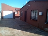 Photo 3 bedroom house To Let. R3500. Protea Glen Ext...