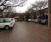 Photo Commercial Property To Rent in Pinelands for R...