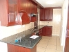 Photo Durbanville - 3 Bedroom Duplex available