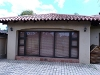 Photo 4 Bedroom House to rent in Edenvale