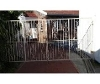 Photo 7 bedroom House For Sale in Lansdowne for R 1...