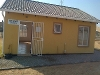 Photo Vosloorus newly developed houses for sale 100%...