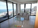Photo Cosy 1 bedroom apartment at the Pearls of Umhlanga