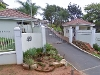 Photo 2 bedroom apartment in Durban North