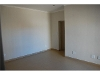 Photo Two Bedroom Unit to-let in Eco-Park Estate,...