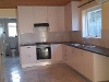 Photo 2 Bedroom Flatlet in Tableview