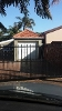 Photo 4 Bedroom House, Central Durban North. Close to...