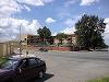Photo 2 Bedroom Apartment - Germiston South (San...
