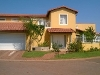 Photo House in monavoni, centurion for r 2 800 ---