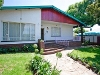 Photo All girls accommodation in Auckland Park /Melville