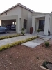 Photo House for Sale. R 1 490 -: neat little gem!