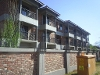 Photo 1 bedroom Apartment Flat For Sale in Potchefstroom