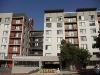 Photo Newly Renovated Flats western cape, town 5400 ZAR