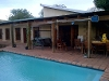 Photo House with passive income for sale in...