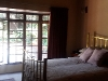 Photo Beautiful furnished room available in close to...