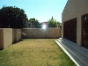 Photo House to rent witbank