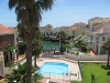 Photo 1 bedroom Apartment Flat To Rent in Gordons Bay