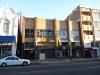 Photo Bachelors flats to rent, boksburg